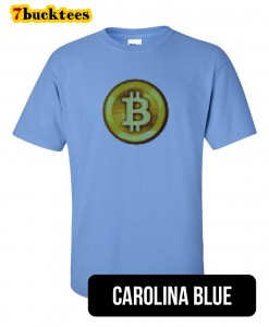 8bit-bitcoin-tshirt-carolinablue
