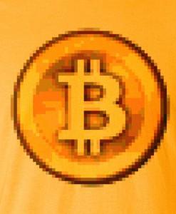 8bit-bitcoin-tshirt-zoom
