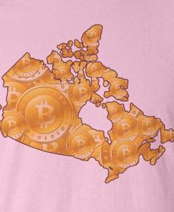 bitcoin-canada-map-tshirt-zoom