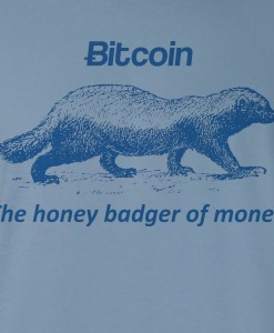 bitcoin-honey-badger-money-tshirt-zoom-247x300 Welcome to 7bucktees by A.B. Dada