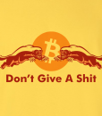 bitcoin-honey-badger-redbull-dont-give-a-shit-tshirt-zoom
