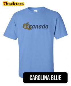 bitcoin-logo-canada-tshirt-carolinablue