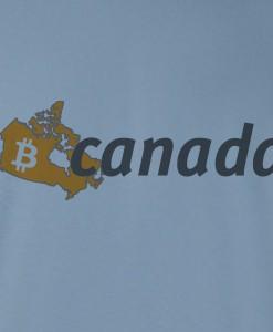 bitcoin-logo-canada-tshirt-zoom
