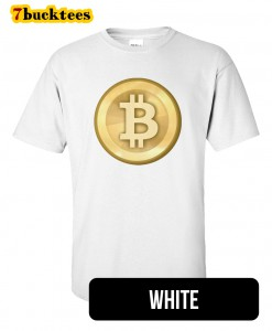 bitcoin-logo-tshirt-white-247x300 Welcome to 7bucktees by A.B. Dada