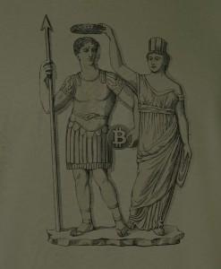 bitcoin-roman-empire-tshirt-zoom