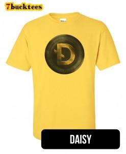 darkcoin-tshirt-daisy