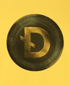 darkcoin-tshirt-zoom