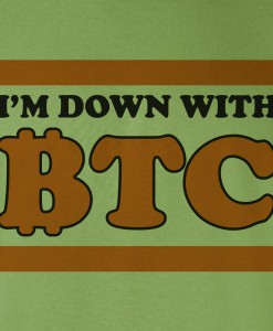 down-with-btc-you-know-me-tshirt-zoom
