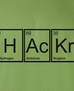 h-ac-kr-elements-tshirt-zoom