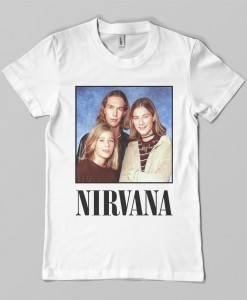 hanson-brothers-nirvana-font-tshirt-tank-top-white-247x300 Welcome to 7bucktees by A.B. Dada
