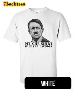 hitler-che-laundry-tshirt-white