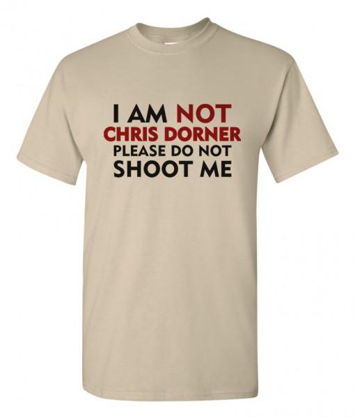 i-am-not-chris-dorner-t-shirt