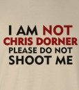 i-am-not-chris-dorner-t-shirt-zoom