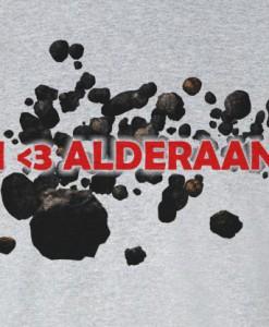 i-love-alderaan-t-shirt-zoom