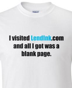 lendink-t-shirt-zoom