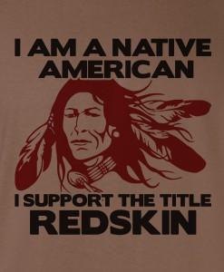 native-american-support-redskin-tshirt-zoom