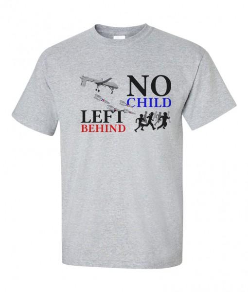 no-child-left-behind-drone-tshirt-grey