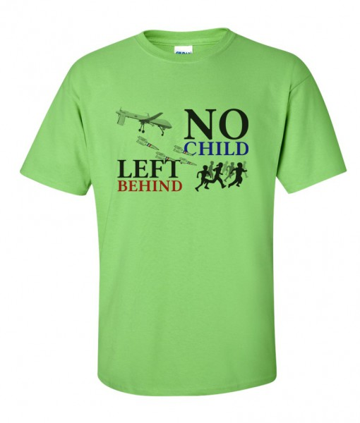 no-child-left-behind-drone-tshirt-lime