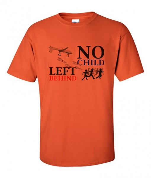 no-child-left-behind-drone-tshirt-orange