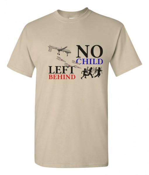 no-child-left-behind-drone-tshirt-sand