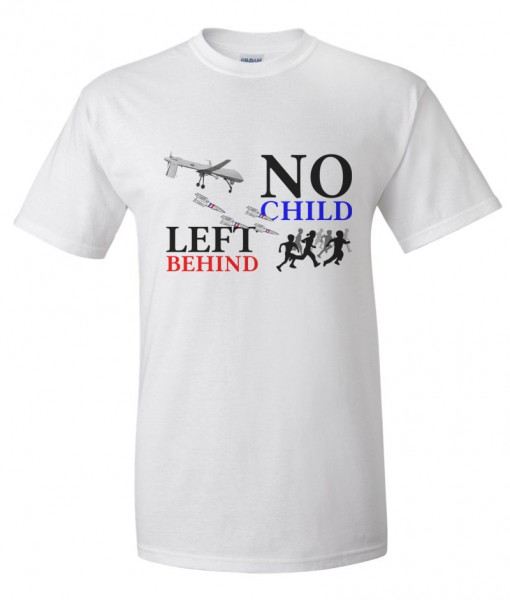 no-child-left-behind-drone-tshirt-white