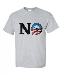 no-rage-face-obama-logo-tshirt