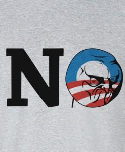 no-rage-face-obama-logo-tshirt-zoom