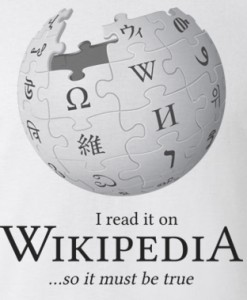read-in-on-wikipedia-shirt-zoom