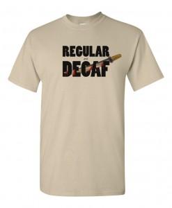 regular-or-decaf-tshirt