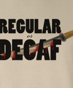 regular-or-decaf-zoom