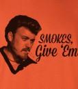 smokes-give-em-tshirt-zoom