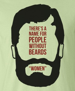 theres-a-name-for-people-without-beards-women-zoom