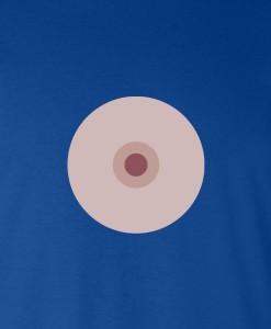 titcoin-wub-tshirt-zoom