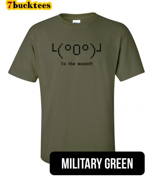 to-the-moon-guy-tshirt-militarygreen
