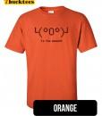 to-the-moon-guy-tshirt-orange