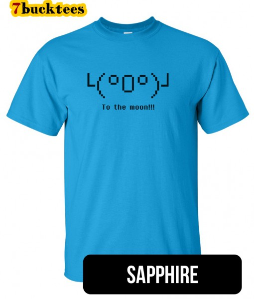 to-the-moon-guy-tshirt-sapphire