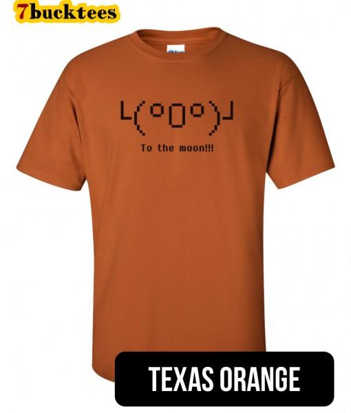 to-the-moon-guy-tshirt-texasorange