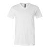 V-Neck Unisex T-Shirt