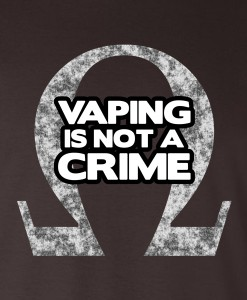 vaping-not-a-crime-ohm-zoom-247x300 Welcome to 7bucktees by A.B. Dada