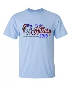 vote-hillary-2016-tshirt