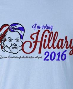 vote-hillary-2016-tshirt-zoom