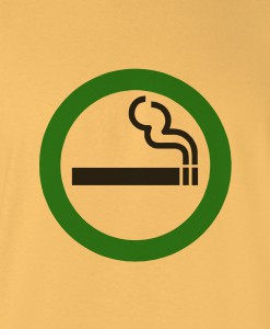 yes-smoking-circle-tshirt-zoom